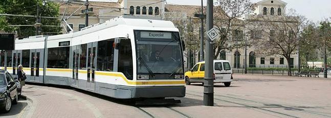 Tranvía de Valencia_03