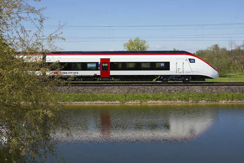 Tren Giruno_02