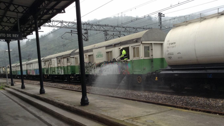 Soto de rey - Tren Herbicida_06