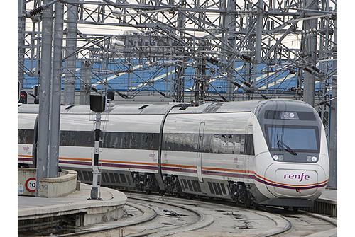 Tren Avant S-121_03