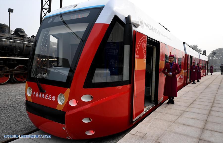 Tranvía chino con hidrógeno_01