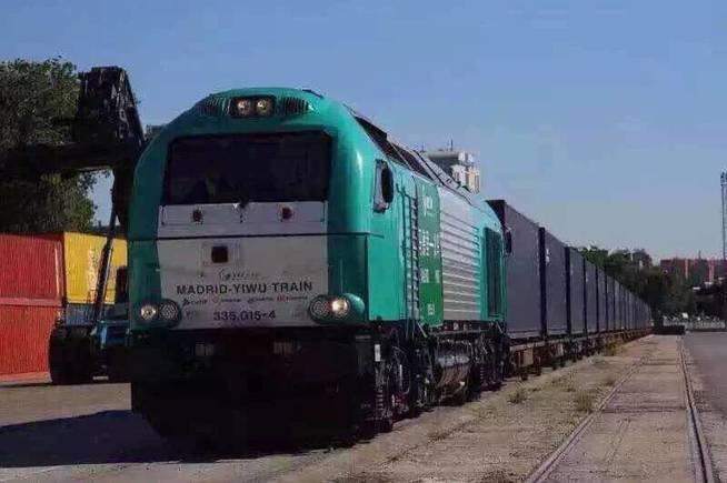 Tren chino de la seda_03