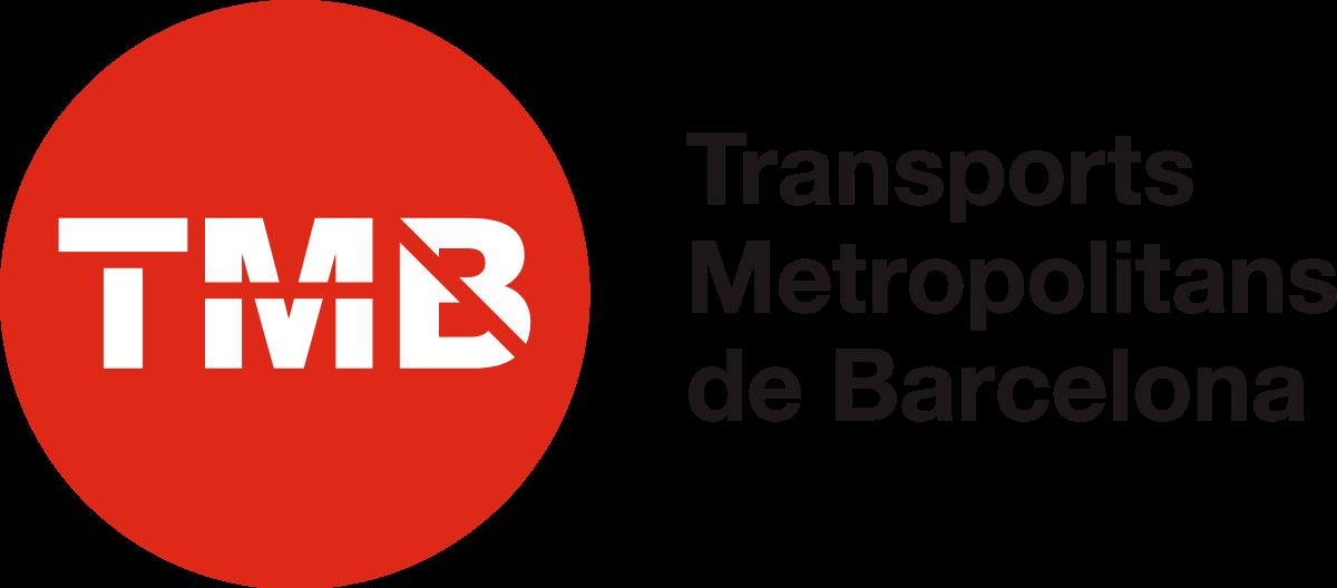 Metro de Barcelona - Logo