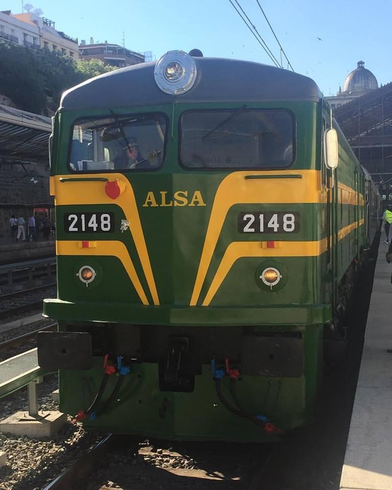 Locomotora de Alsa Rail_02
