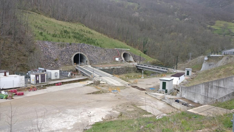 Túneles variante Pajares_01