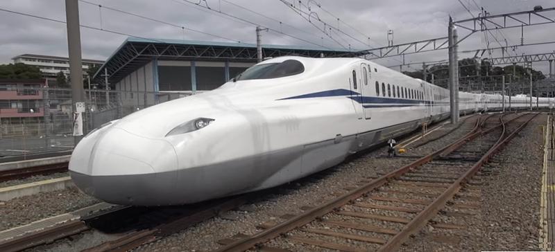 Tren bala Supremo (Japón)_01