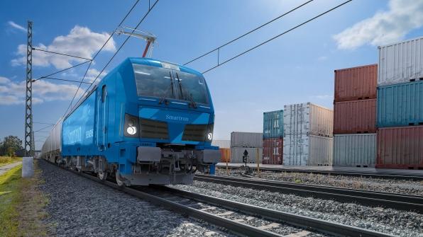 Smartron - Nueva locomotora alemana_02