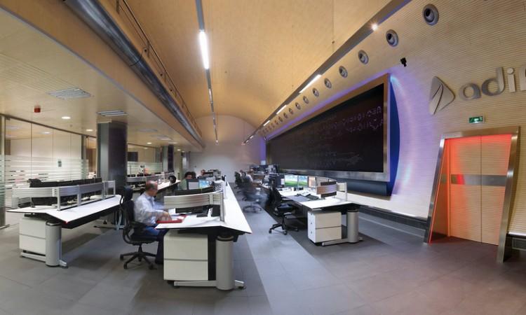 Centro control tráfico Valencia_03