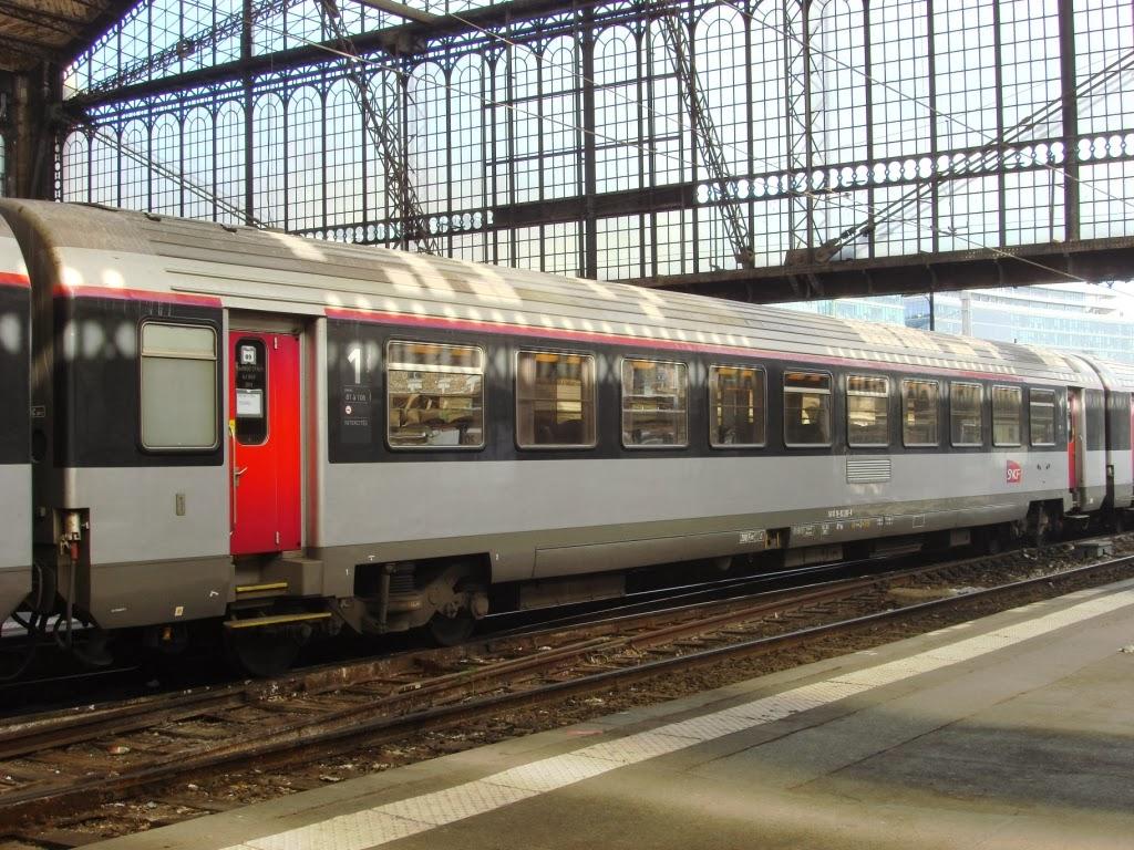 Tren Corail_01