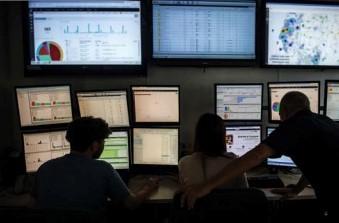 Israel - Centro de seguridad cibernética_02
