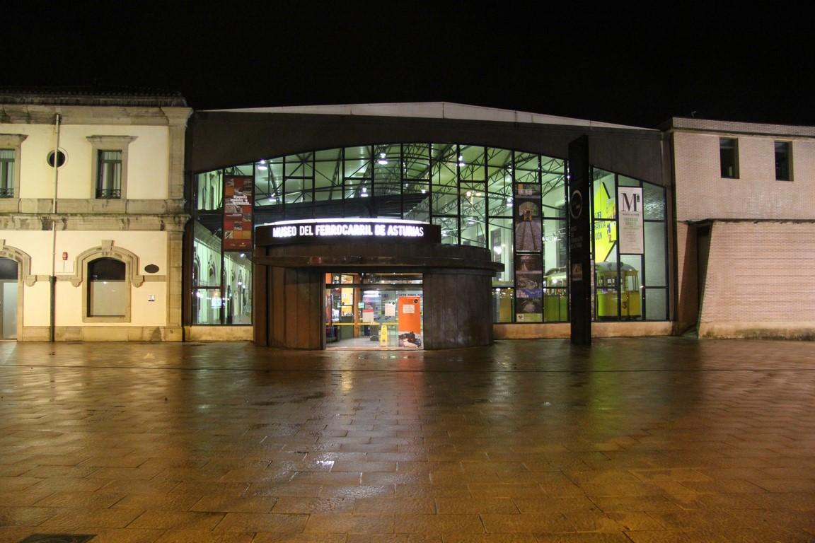 Museo del Ferrocarril de Asturias_01