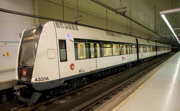 Metro de Valencia_03
