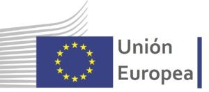 Logo-Union-Europeajpg
