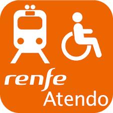 Atendo - Logo_02