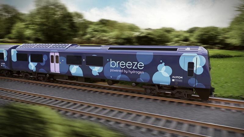 Tren hidrógeno Reino Unido_02