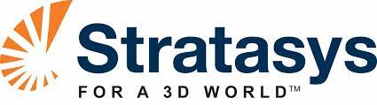 3D Stratasys