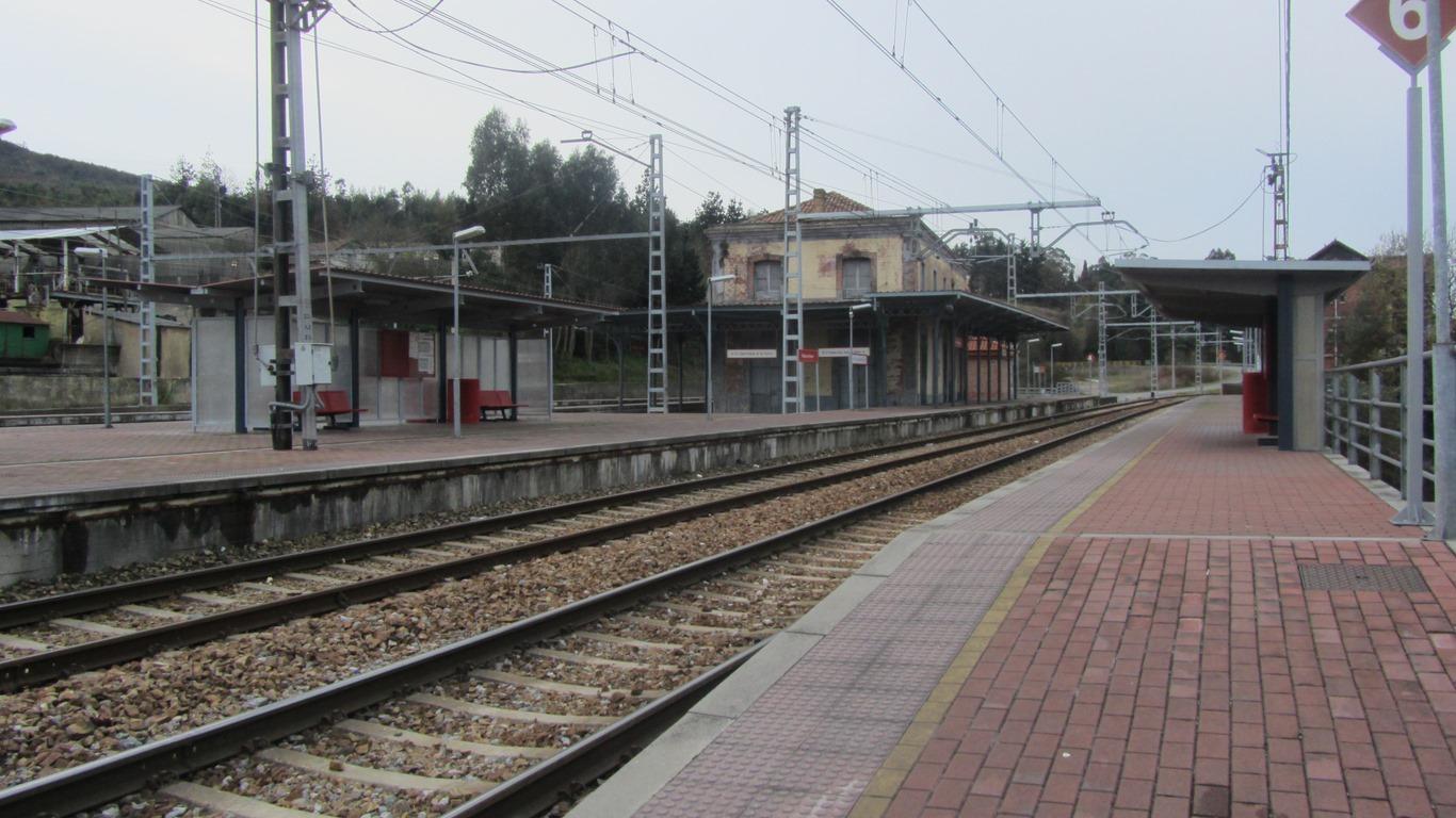 Villabona_01