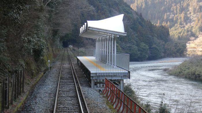 estación Seiryu-Miharashi_02