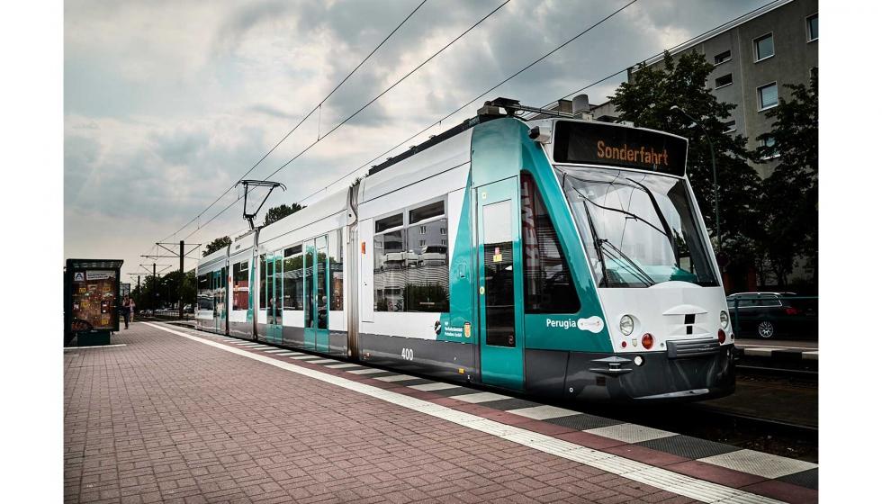 Tranvía autónomo Siemens_01