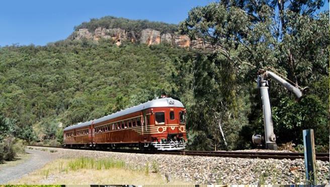 Tren turístico energía solar_03