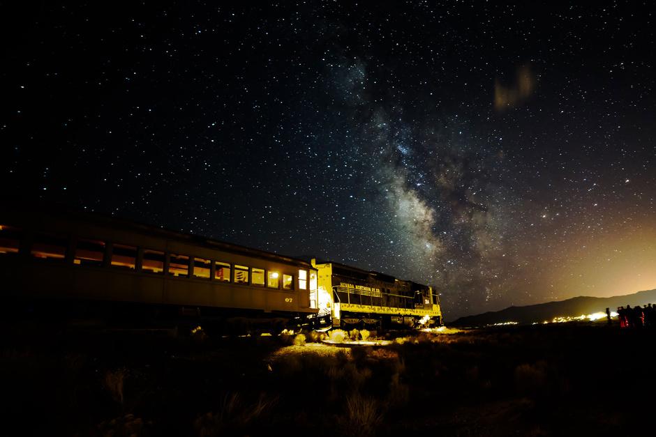 Tren estelar_01