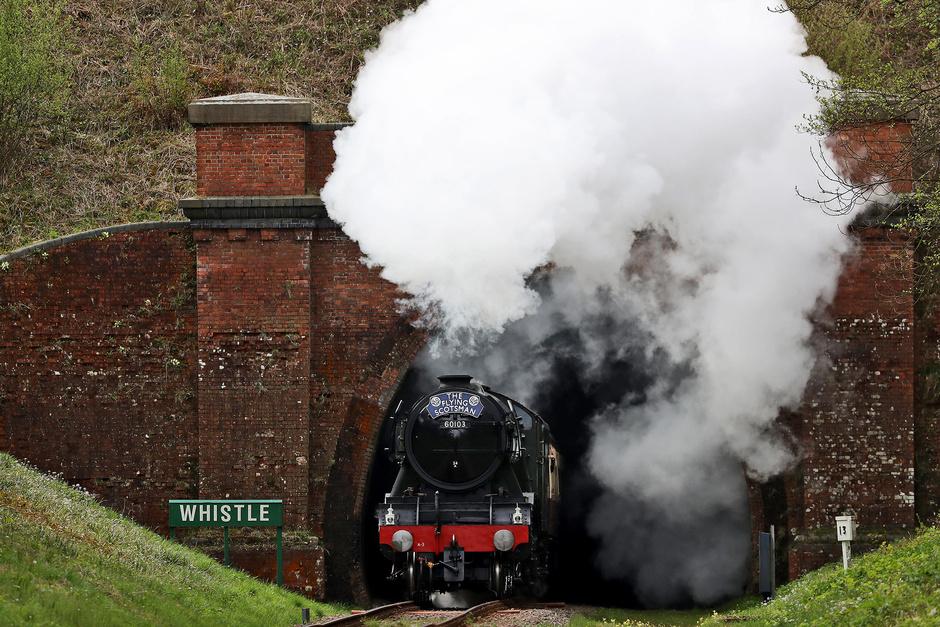 Bluebell Railway_01