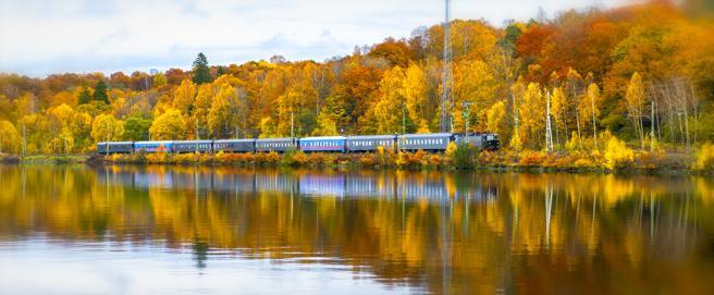 La vuelta al mundo en tren_02