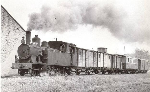 Tren burra Medina Rioseco - Palanquinos_01