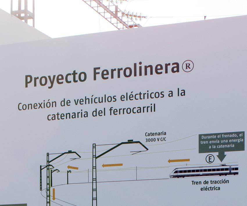 Ferrolinera_05