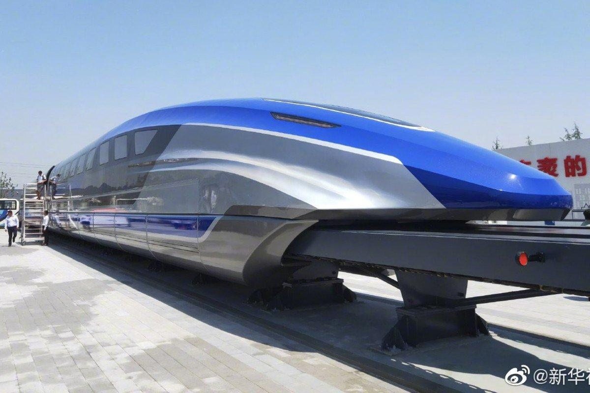 Tren Magnético_02