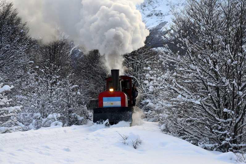 Tren del fin del mundo_05