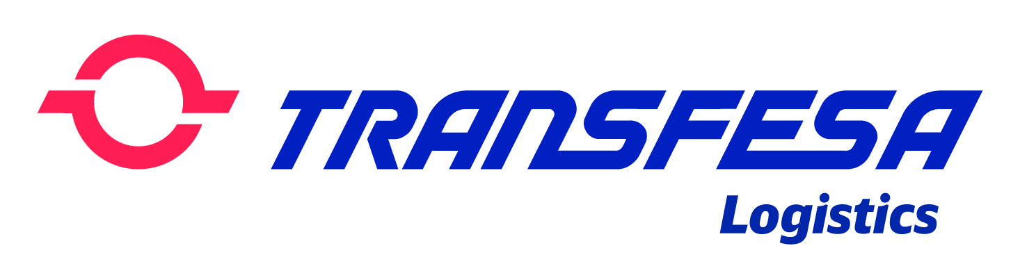 Transfeca Logistics - logo