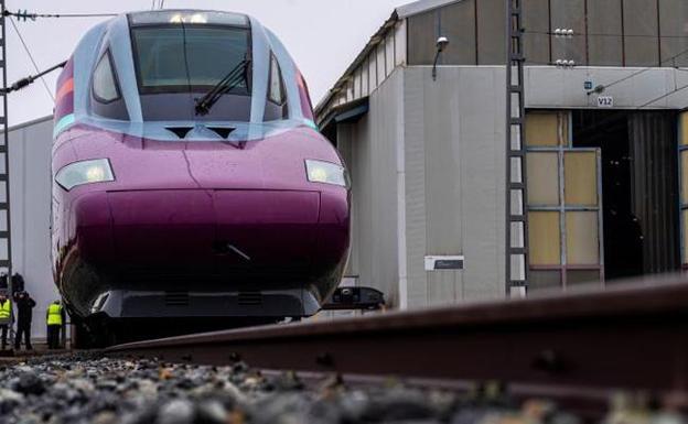 Tren AVLO_02