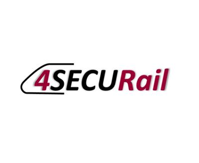 4securail_logo