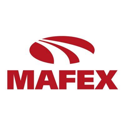 Asociación ferroviaria española, MAFEX_01