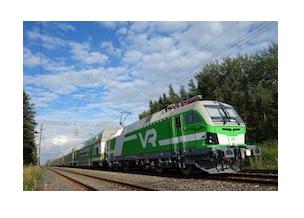Tren Finlandia 830 metros_01