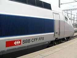 FFCC suizos