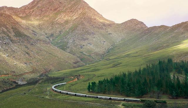 Rovos Rail_02