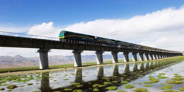 tren transtibetano_02
