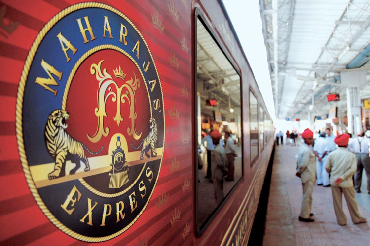 The Maharajas' Express_07
