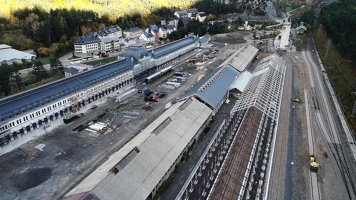 Nueva estación de Canfranc_04