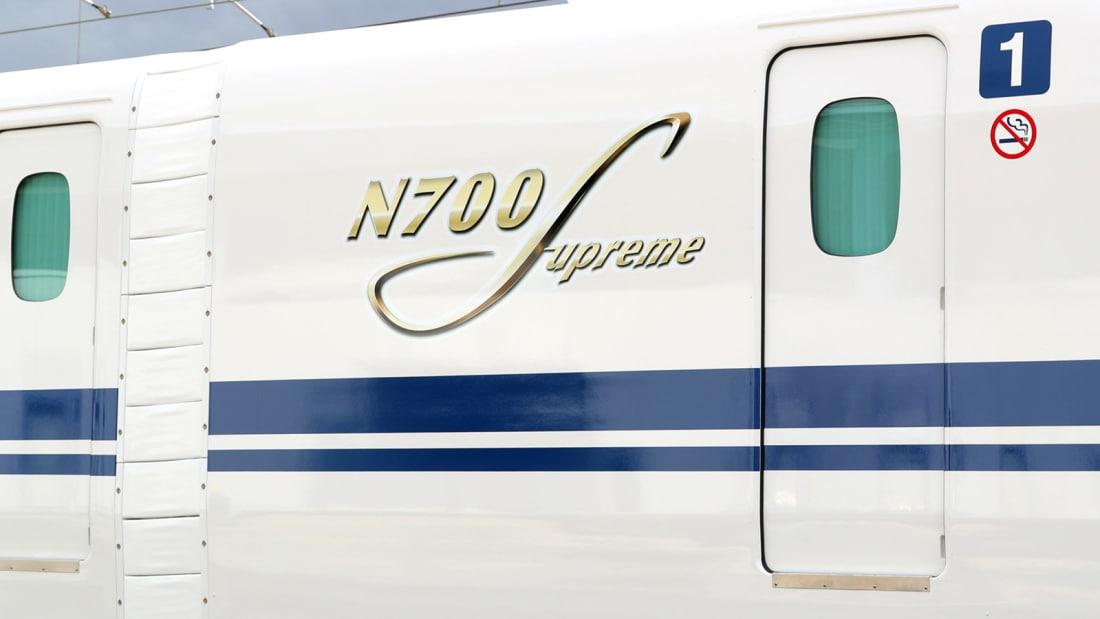 Nuevo tren bala N700S_03