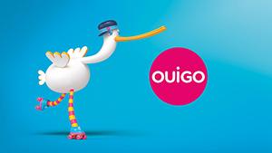 Ouigo_01