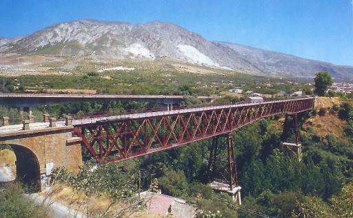 Puente de Durcal_04
