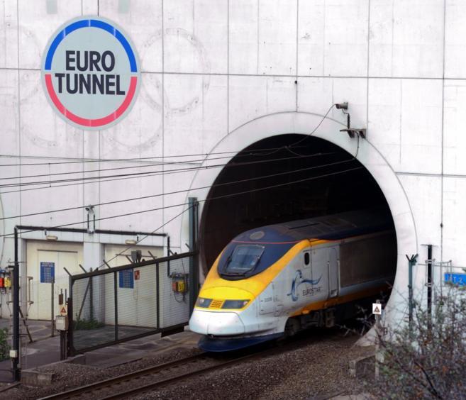 Eurostar_06 (Eurotunel)