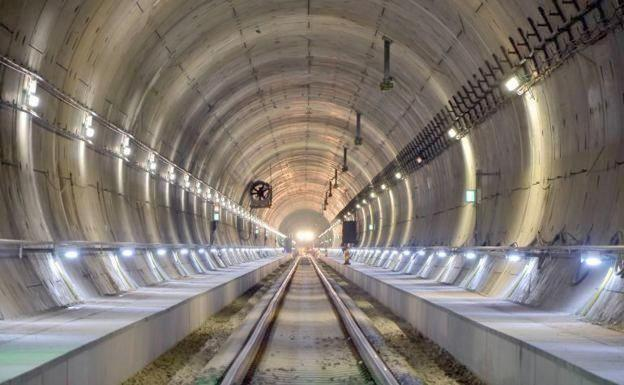 Túneles Pajares AV_02