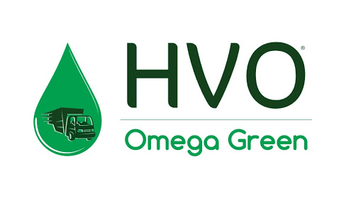 HVO Biodiesel