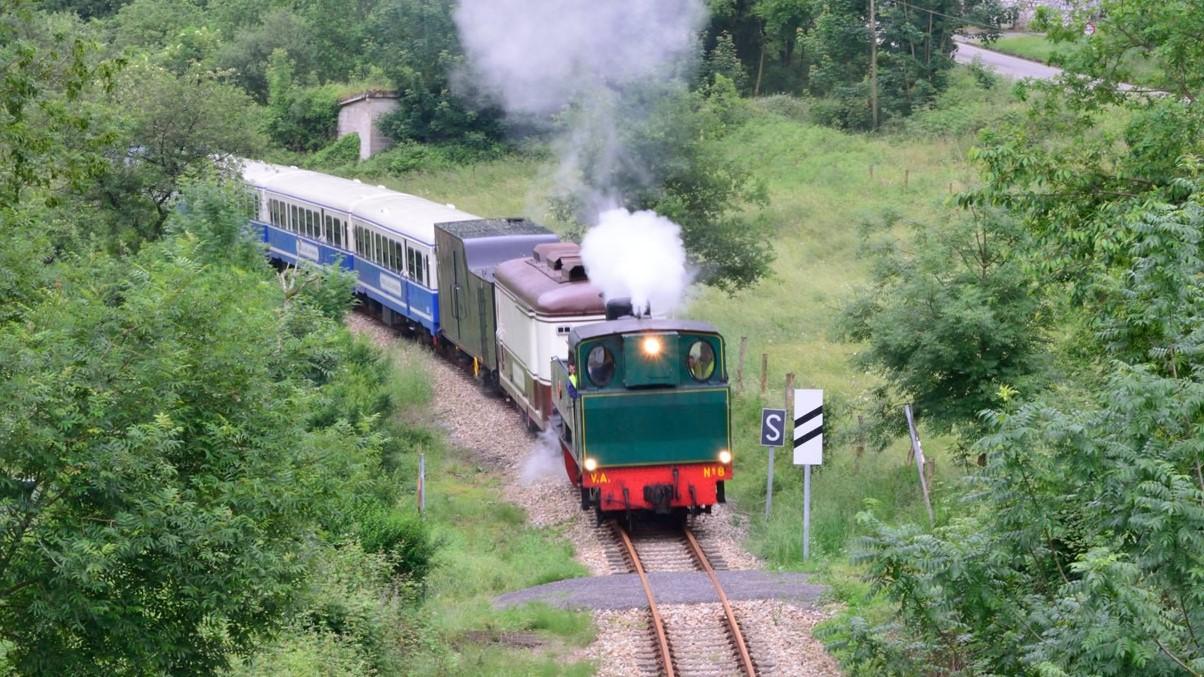ferrocarril-trubia-baiña