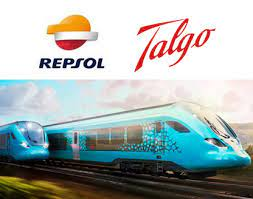Repsol - Talgo_02